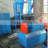 Automatic crumb Rubber Grinding Mill