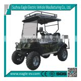 4 seats sports utility electric hunting buggy                                                                         Quality Choice