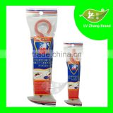 High Quality Aromatic Hanging Toilet Air Freshener PDCB Blocks