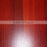 offers great quality at a low price colour red color walnut design cheap laminate floors