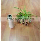 square paper tube with finely processed