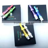 atomizer/portable huge vapor usa vaporizer oniyo vapetank new version healthy smoking large vapor