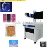China Economic Professional High Quality Co2 Laser Engraving Machine Agent Wanted with good price
