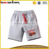 Children trousers custom casual dry fit sport tight sweat boys pants                                                                                                         Supplier's Choice