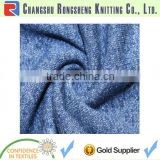 CVC80/20 yarn dye terry towel fabric