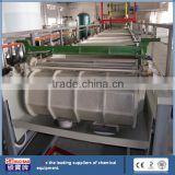 PCB chrome plating equipment for sale