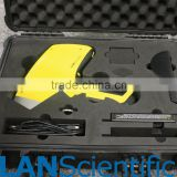 Scrap metal analyzer, Handheld XRF analyzer for scrap metal,metal element analysis TRUEX860