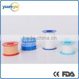 Professional Manufacturer OEM Band Aid Medical Adhesive Plaster Tape
