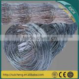 Stainless steel wire mesh cattle fence/galvanized wire mesh grassland fence field fence for cattle fence