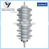 Over-Voltage Protection Composite Lightning arresters