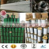 high quality hexagonal iron wire mesh made in China(Hebei ISO CE)