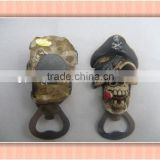 bottles opener form dongguan ,tabletop wine opener 2013, plastic bottle opener for promotion use