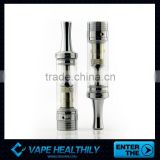 good household product ceramic coil vaporizer electronic cigarette cvtank nano wholesale price