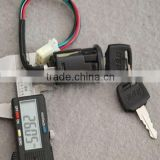 new model dirt bike parts motorcycle ignition switch