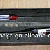 Red Dot Laser Bore Sighter Boresighter New Hunting Gun Accessories