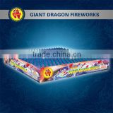 540S Super Saturn Missiles loud firecracker loud firecracker liuyang factory