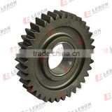 Hot sale industrial machine parts Planetary gear