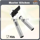EG-B16 Deluxe bottle can opener/Can Opener with stainless steel handle/High Quality Can Opener