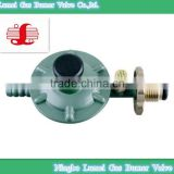 low air pressure regulator for home with ISO9001-2008