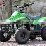 Cheap 70cc/ 90cc kids gas powered atv 50cc quad atv 4 wheeler, 110cc atv for sale                                                                         Quality Choice