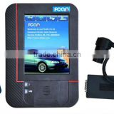 Universal Fcar F3-A Asian Car Diagnostic Tools for Japanese,Korean,Chinese cars Factory Direct