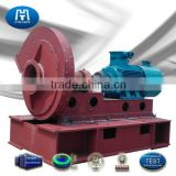 Cast iron melting furnace Centrifugal Blower Fan