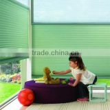 Day Night Cordless Honeycomb blinds,blinds for windows
