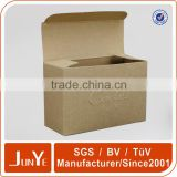 Custom recyclable soap paper packaging cardboard boxes for soap                                                                         Quality Choice