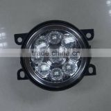 LED fog lamp for Dacia duster, dacia duster led fog lights 8200074008