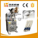 Granule 1-300g sugar stick packaging machine, price of automatic salt sachet packing machine                                                                         Quality Choice                                                     Most Popular
