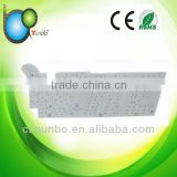 2013 Factory LED PCB Assembly