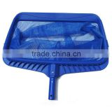 Swimming Pool Cleaning Accessories Swimming Pool Cleaning Equipment Hand Skimmer Leaf Skimmer
