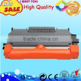 bulk buy from china for brother printer toner cartridge tn 420