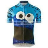 cycling jersey custom cheap china cycling clothing BSCI,SQP,WCA,BV certification wholesale cycling jersey