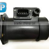 Brand new Air Flow Meter for 200SX 1.6L OEM# 22680-1M200/22680-0M600/22680-0M605