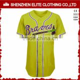 cheap blank uk baseball jersey pattern