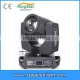 Wholesale cheap sharpy 5r 200w beam light moving head light with 5R