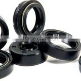 HTC/VC/VB type rubber oil seal used in machine/wash machine china supply with best price