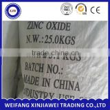 High quality zinc oxide used as plaster