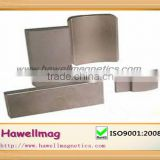strong smco magnets