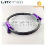 High quality Pilates Circle Yoga Ring Pilates resistance Circle Pilate Ring