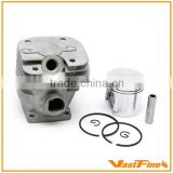 Chainsaw Replacement parts Chainsaw cylinder and piston fits STIHL ms 240 024