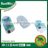 BSTW LVD certification lasting protection sleep electronic mosquito killer lamp                                                                         Quality Choice