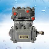 MAZ 5336-3509012/53363509012 auto air compressor and other Braking Spare Parts forcheap price sale                                                                         Quality Choice