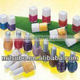 OEM Nail Color Products