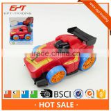 New Product B/O Racer car toy children electronic car