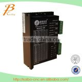 linear actuator motor driver/2-phase stepper motor driver/high torque driver for cnc router