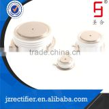 High Frequency Thyristors (Capsule Version)KA800A