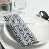 China supplier Useful Printed airlaid paper napkin