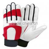 2015 hot sell baseball batting gloves wholesale